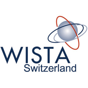 WISTA SWITZERLAND